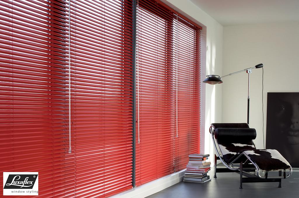 store venitien rouge. Black Bedroom Furniture Sets. Home Design Ideas