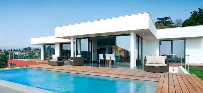 kit rail pour porte coulissante kit rail porte coulissant sur enperdresonlapin. Black Bedroom Furniture Sets. Home Design Ideas